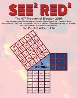 ellis-z-cover-jpg