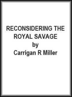 miller-cover-jpg