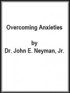 neyman-cover-jpg