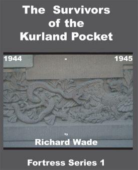 wade-perfectprinted-cover-final-1-jpg