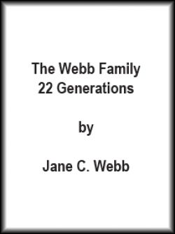 webb-cover-jpg