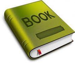 book-image-2-jpg