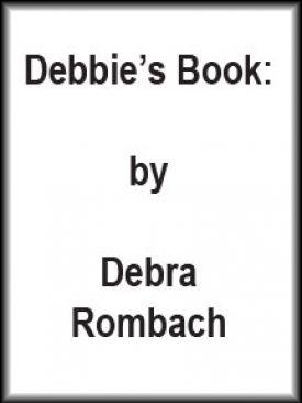 debbies-book-cover-jpg