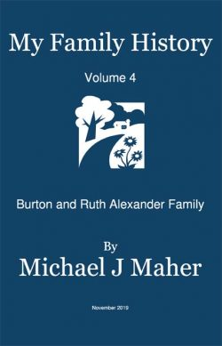 maher-cover-final-jpg