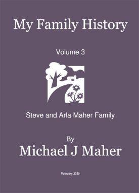 maher-cover-vol-3-jpg