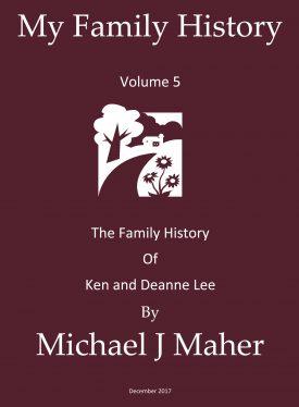 maher-cover-vol-5-final-jpg