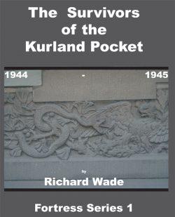 wade-perfectprinted-cover-final-jpg